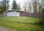 Foreclosed Home en S 220TH ST, Seattle, WA - 98198