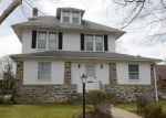 Foreclosed Home en DARBY RD, Havertown, PA - 19083