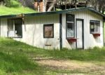 Foreclosed Home en FOREST GLENN RD, Coarsegold, CA - 93614