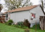 Foreclosed Home en P ST, Live Oak, CA - 95953