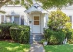 Foreclosed Home in NORTH ST, Stamford, CT - 06902