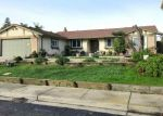 Foreclosed Home en ROUNDHILL DR, Pittsburg, CA - 94565
