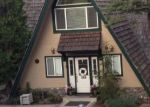 Foreclosed Home en PENINSULA DR, Westwood, CA - 96137