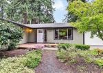 Foreclosed Home en 27TH AVE SE, Everett, WA - 98208