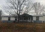 Foreclosed Home in VANITA CT, Caldwell, ID - 83607