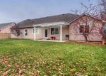 Foreclosed Home in N CALLAWAY PL, Meridian, ID - 83646