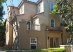 Foreclosed Home in CAMINITO ALCALA, Chula Vista, CA - 91913