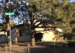Foreclosed Home en DOROTHY ST NE, Albuquerque, NM - 87123
