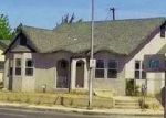 Foreclosed Home en CHESTER AVE, Bakersfield, CA - 93301