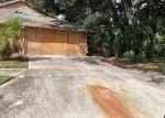 Foreclosed Home en GOLD TREE CT, Orlando, FL - 32808
