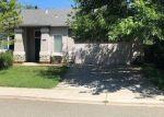 Foreclosed Home en RICH CT, Wheatland, CA - 95692