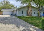 Foreclosed Home en WILDWOOD DR, Marysville, CA - 95901