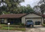Foreclosed Home en SPRINGFIELD ST, Riverside, CA - 92505
