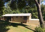 Foreclosed Home en CHOWCHILLA MOUNTAIN RD, Mariposa, CA - 95338