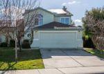 Foreclosed Home en RICH PL, Wheatland, CA - 95692