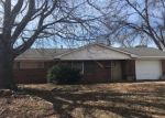 Foreclosed Home in N 17TH ST, Duncan, OK - 73533