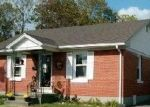 Foreclosed Home in LIBERTY ST, Nicholasville, KY - 40356