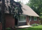 Foreclosed Home in S 17TH ST, Lincoln, NE - 68502