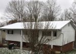 Foreclosed Home in PATRICK RD, Ashland, KY - 41102