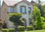 Foreclosed Home en MIDTOWN LN, Fairfield, CA - 94533