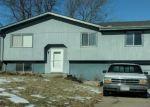 Foreclosed Home in SPRUCE CIR, Ceresco, NE - 68017