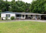 Foreclosed Home en CLARCONA OCOEE RD, Orlando, FL - 32810