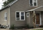 Foreclosed Home en PARK AVE, Derby, CT - 06418