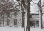 Foreclosed Home in WOODBATTLE RD, Copenhagen, NY - 13626