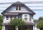 Foreclosed Home en MAIN ST, Norwalk, CT - 06851