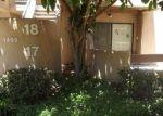 Foreclosed Home in W EDGEHILL RD, San Bernardino, CA - 92405