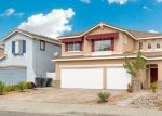 Foreclosed Home en SAWGRASS CT, Chino Hills, CA - 91709