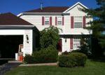 Foreclosed Home en BUCHANAN LN, Streamwood, IL - 60107