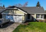 Foreclosed Home en STONEHOUSE DR, Napa, CA - 94558