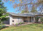 Foreclosed Home en ORANGERIE WAY, Carmichael, CA - 95608