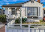 Foreclosed Home en 103RD AVE, Oakland, CA - 94603