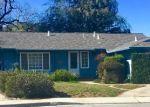 Foreclosed Home en LAS COCHES CT, Morgan Hill, CA - 95037