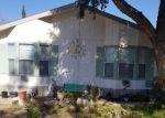Foreclosed Home en MYRON ST, Perris, CA - 92570