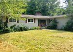Foreclosed Home en KENNEDY DR, Orange, CT - 06477