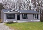 Foreclosed Home en BIRCH ST, Plainfield, CT - 06374
