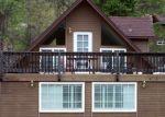 Foreclosed Home en NONPAREIL WAY, Groveland, CA - 95321