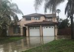 Foreclosed Home en SIERRA BRAVO CT, Moreno Valley, CA - 92551