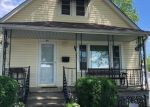 Foreclosed Home en RICHTON RD, Steger, IL - 60475