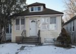 Foreclosed Home in E PINE ST, Long Beach, NY - 11561