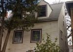 Foreclosed Home en N 20TH ST, Milwaukee, WI - 53206