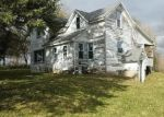 Foreclosed Home en 360TH AVE, Hager City, WI - 54014
