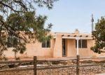 Foreclosed Home en CALLE BARONESA, Santa Fe, NM - 87507