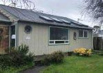 Foreclosed Home en HUMBOLDT ST, Crescent City, CA - 95531
