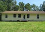 Foreclosed Home en WHIPPOORWILL RD, Monticello, FL - 32344