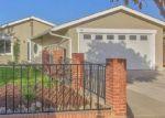 Foreclosed Home en MILLER RD, Hollister, CA - 95023