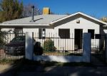 Foreclosed Home en PACIFIC AVE SW, Albuquerque, NM - 87102